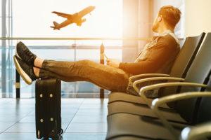 Vacaciones y ERTE